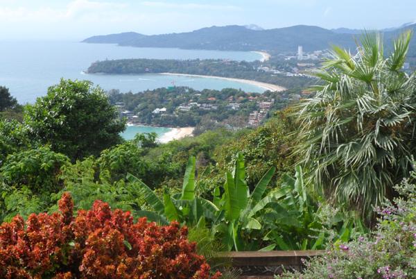 phuket-view