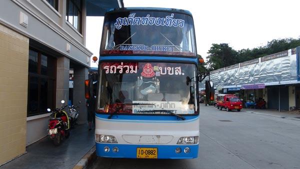bangkok-otobus