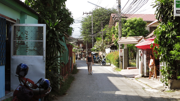 chiangmai-sokak