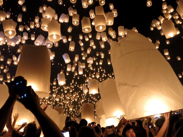 lanternfestival2013