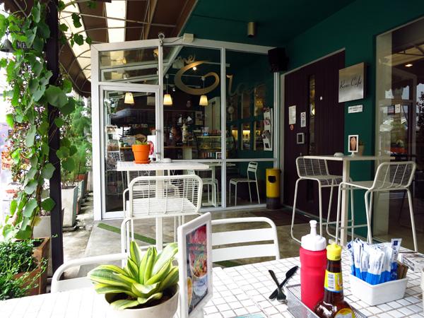 Reno-Otel-Cafe-Siam