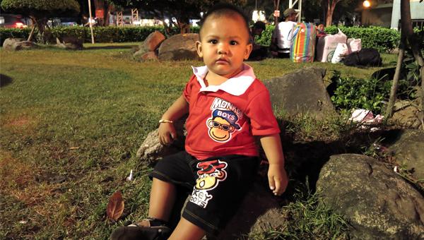 thai-bebek