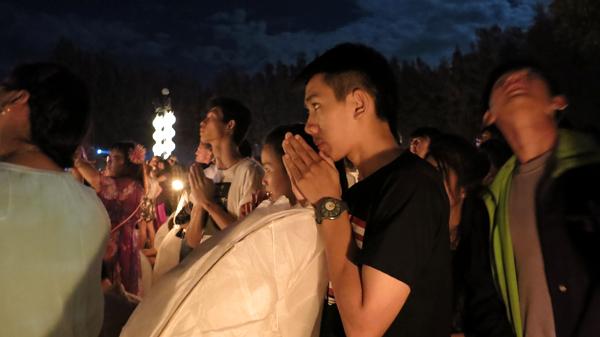 yipeng-festivali