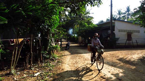 battambangkoy